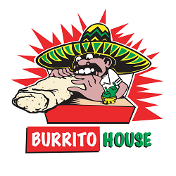 Taco and Burrito House