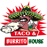 Taco & Burrito House in Chicago, IL 60657