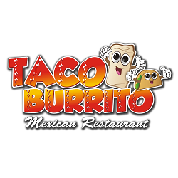 Taco Burrito Mexico in Green Bay, WI 54302