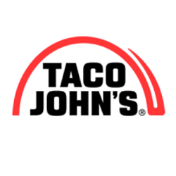Taco John S 6th Street Menu And Coupons