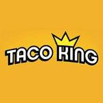 Taco King - W Liberty Rd.