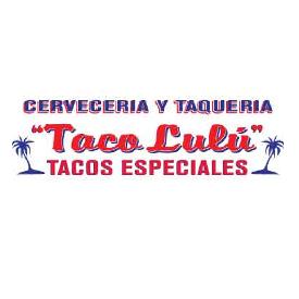 Taco Lulu