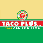 Taco Plus - National Blvd.