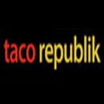 Taco Republik in Tallahassee, FL 32303
