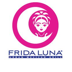 Tacos Frida Luna Mexican Grill