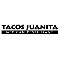 Tacos Juanita in Eau Claire, WI 54701
