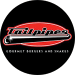 Tailpipes in Morgantown, WV 26505