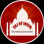 Taj of India