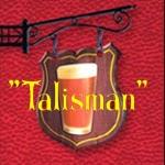 Talisman Restaurant