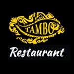 Tambo Peruvian Restaurant