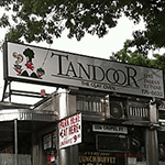 Tandoor Indian Cuisine in Middletown, CT 06457