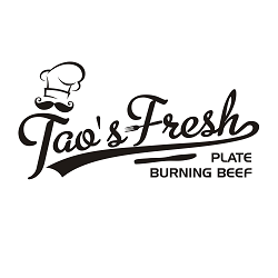 Tao's Fresh