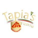 Tapias Pizzeria - Clark St