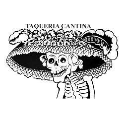 Taqueria Cantina