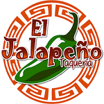Jalapeno Rocoto Pepper in Sherwood, OR 87140