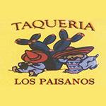 Taqueria Los Paisanos in St. Paul, MN 55106