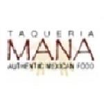 Taqueria Mana