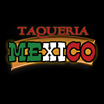 Taqueria Mexico in Framingham, MA 01702