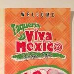 Taqueria Viva Mexico Kitchen Cafe in Jersey City, NY 07302