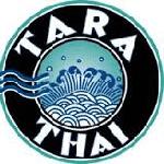 Tara Thai - Gaithersburg