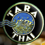 Tara Thai in Hyattsville, MD 20707