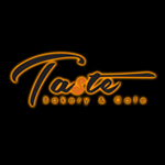 Taste Bakery Cafe - Alton Rd.