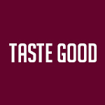 Taste Good Restaurant