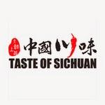 Best Of Chengdu