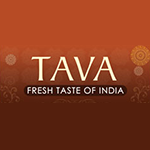 TAVA Fresh Taste of India