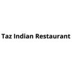Taz Indian Restaurant