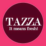 Tazza Restaurant in Nashville, TN 37219