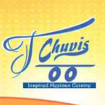 Tchuvis Food Truck