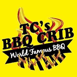 TC's BBQ