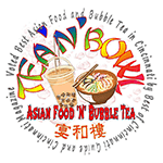 Tea 'n' Bowl