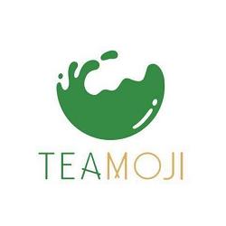 TeaMoji