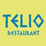 Telio Greek Cuisine
