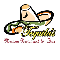 Tequila S Mexican Restaurant Bar Nw Elm Row Ave Menu And Coupons