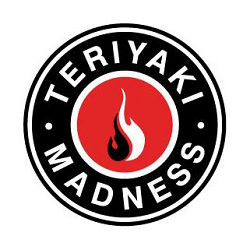 UC Irvine Food Delivery Teriyaki Madness - Lake Forest for UC Irvine Students in Irvine, CA