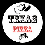 Texas Pizza - 1853 Richmond Ave in Houston, TX 77098