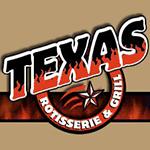 Texas Rotisserie & Grill - Broadway
