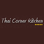 Thai Corner Kitchen Menu & Take Out