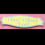 Thai Diner Too in Richmond, VA 23221