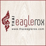 Thai Eagle Rox in Los Angeles, CA 90041