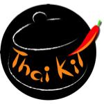 Thai Kit Restaurant