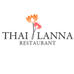 Thai Lanna in Somerset, NJ 08873