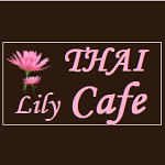 Thai Lily Cafe