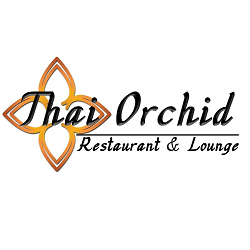 Thai Orchid Orono