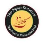 Thai Papaya in Nashville, TN 37211