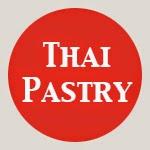 Thai Pastry