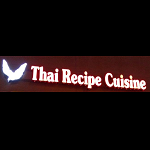 Thai Recipe Cuisine